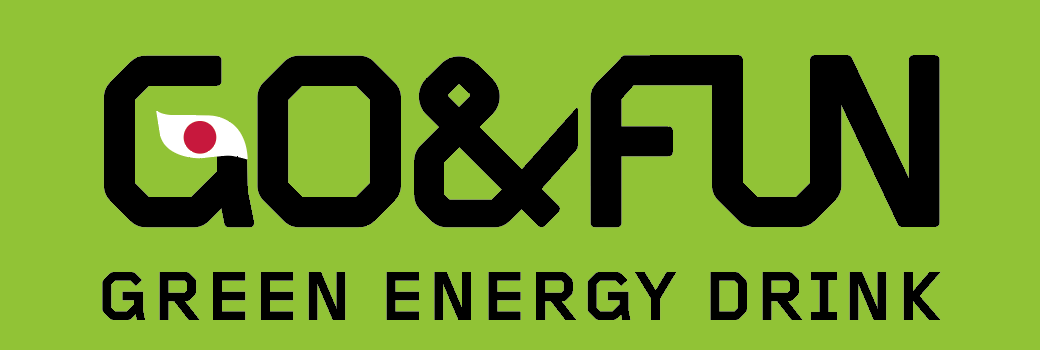 GO&FUNJapan_Logo001