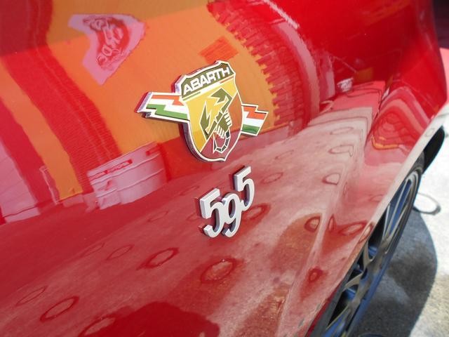 rossocars_go&fun_160517_003