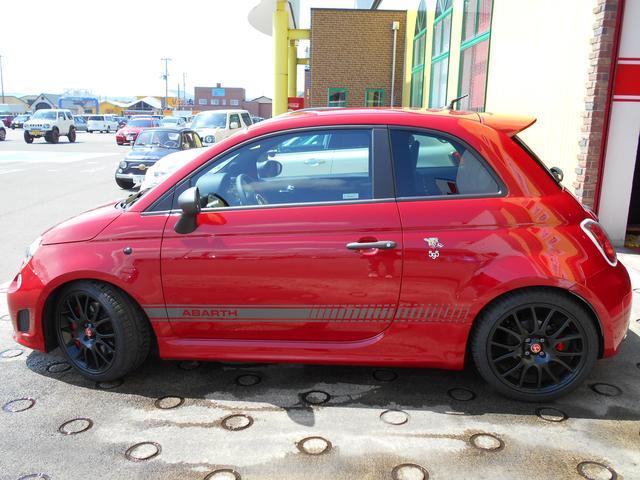 rossocars_go&fun_160517_016