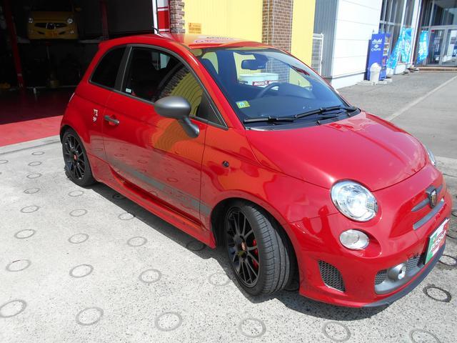 rossocars_go&fun_160517_017