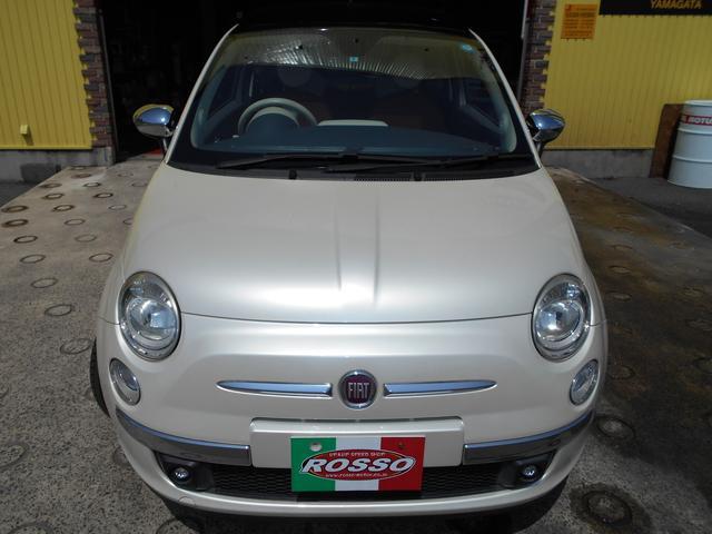 rossocars_gofun_160910_002
