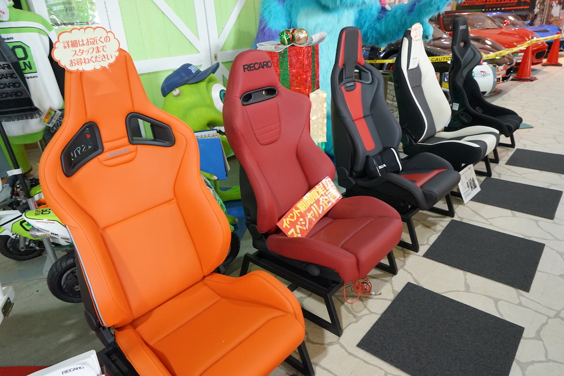 rossocars_win-fes2016_003