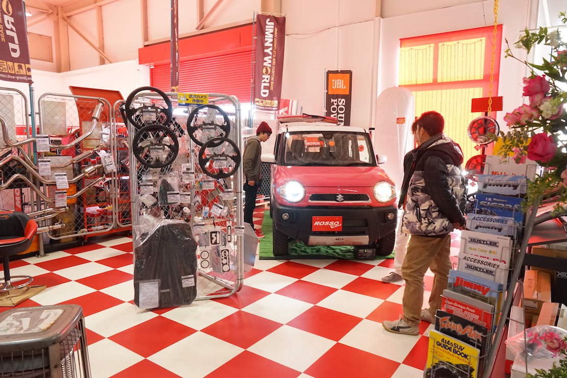 rossocars_win-fes2016_004