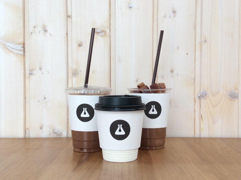 【出店情報】#ChocolateLabYamagataチョコレートラボ やまがた