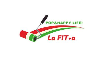 【出店情報】La FIT+α -ラフィータ-