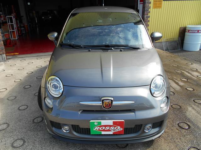 rossocars_go&fun_160907_001