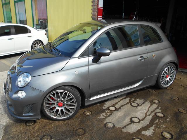 rossocars_go&fun_160907_002