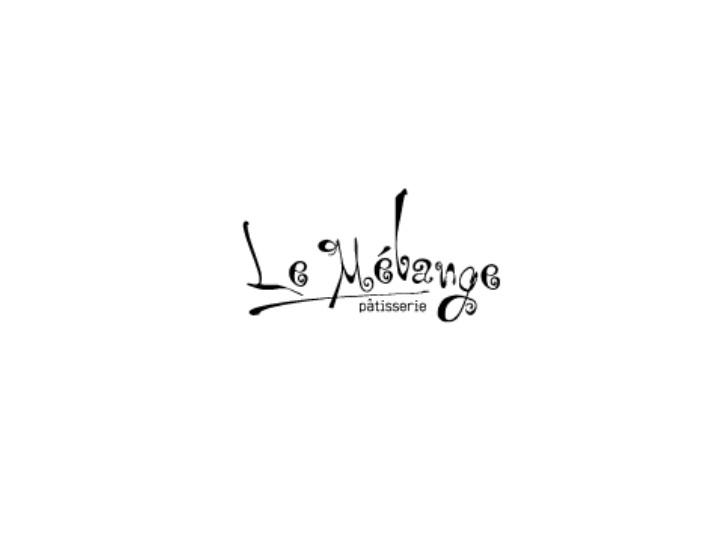 ロッソガチャご協賛『 ル・メランジュ 』様